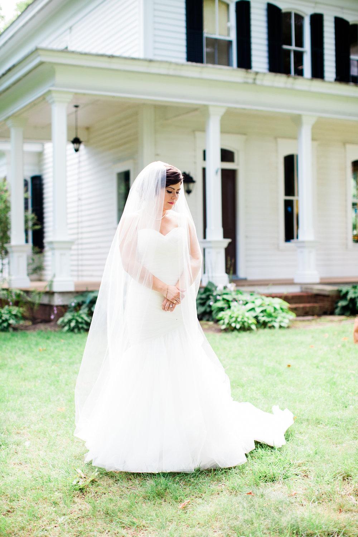 Sobania Wedding Bride Grrom ASP©-38.jpg