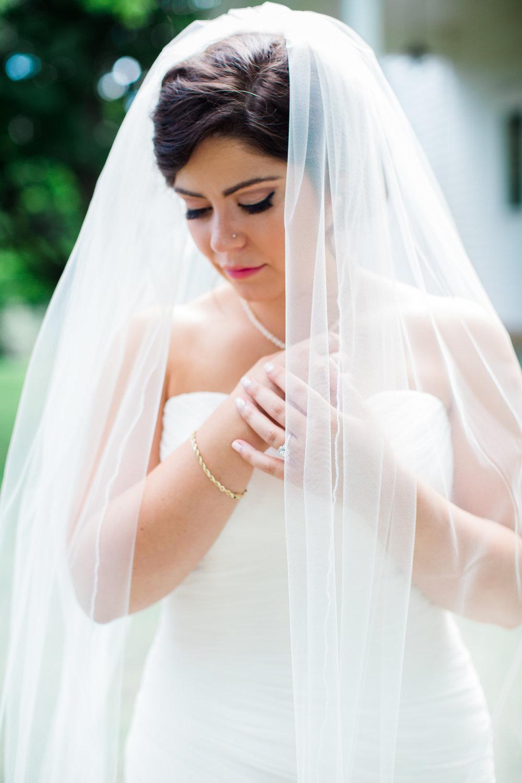 Sobania Wedding Bride Grrom ASP©-35.jpg