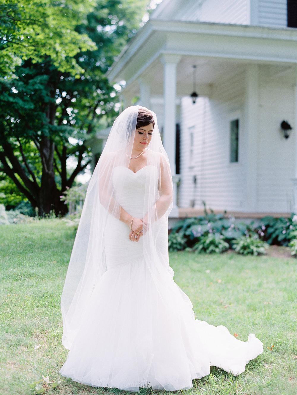 Sobania Wedding Bride Groom f ASP©-59.jpg