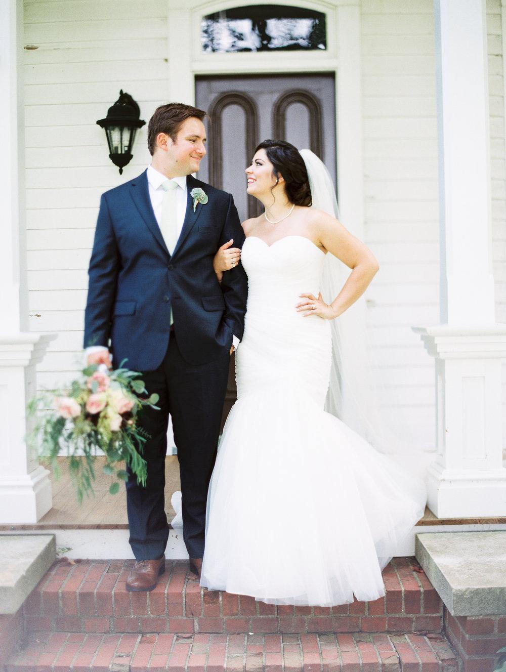 Sobania Wedding Bride Groom f ASP©-47.jpg