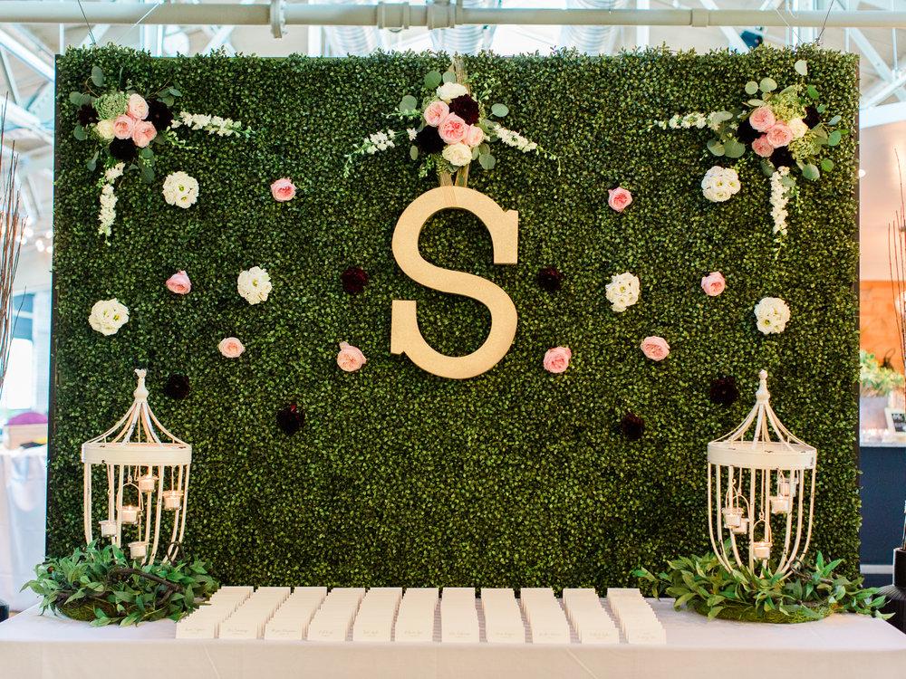 Sobania Reception Details ASP©-38.jpg