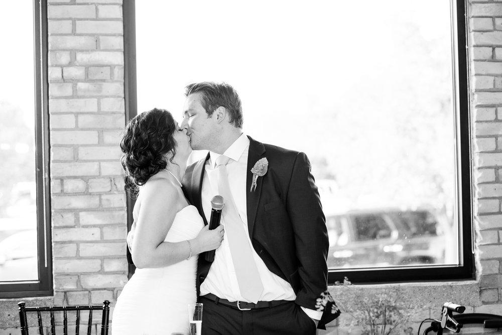 Sobania Wedding Reception ASP©-112.jpg