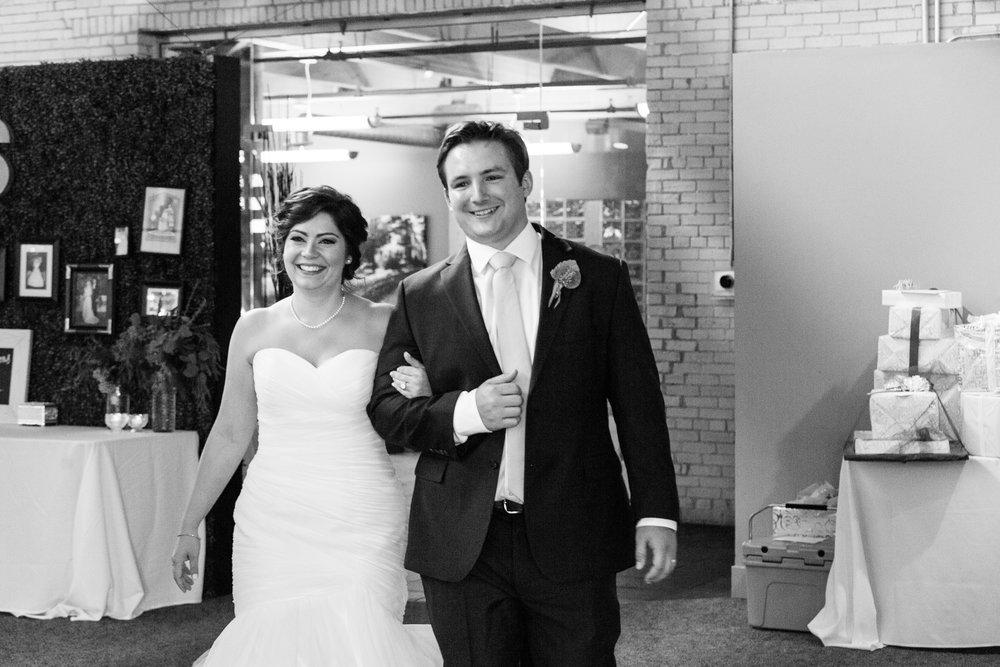 Sobania Wedding Reception ASP©-99.jpg