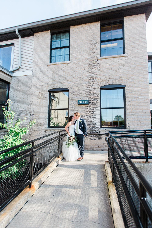 Sobania Wedding Reception ASP©-66.jpg