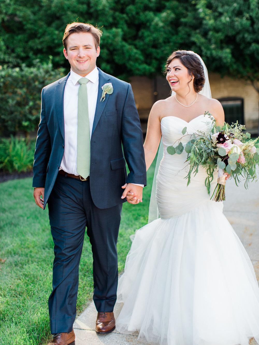 Sobania Wedding Reception ASP©-52.jpg