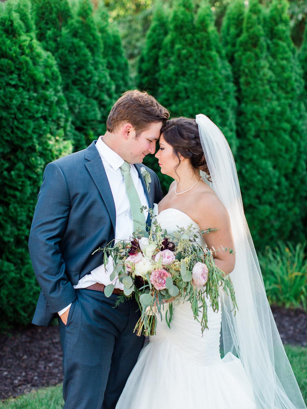 Sobania Wedding Reception ASP©-47.jpg