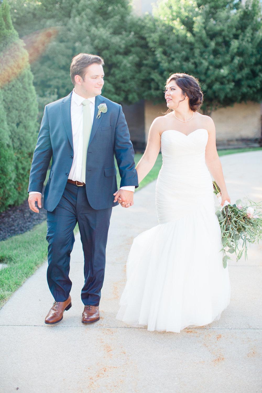 Sobania Wedding Reception ASP©-58.jpg