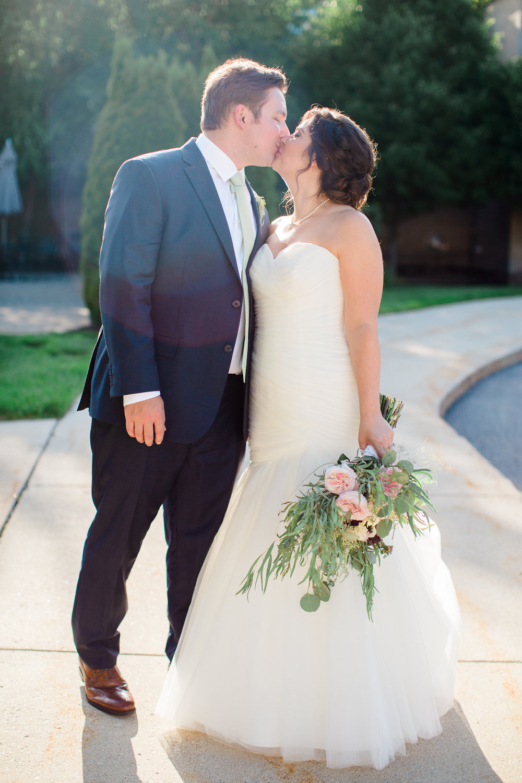 Sobania Wedding Reception ASP©-61.jpg