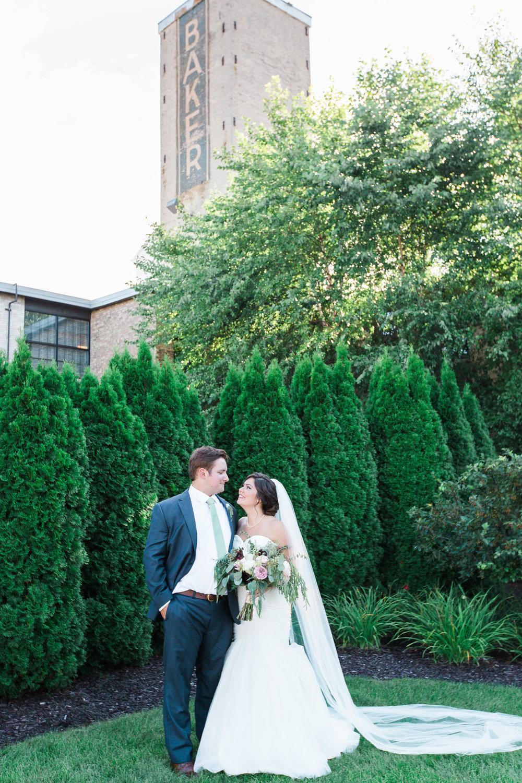 Sobania Wedding Reception ASP©-25.jpg