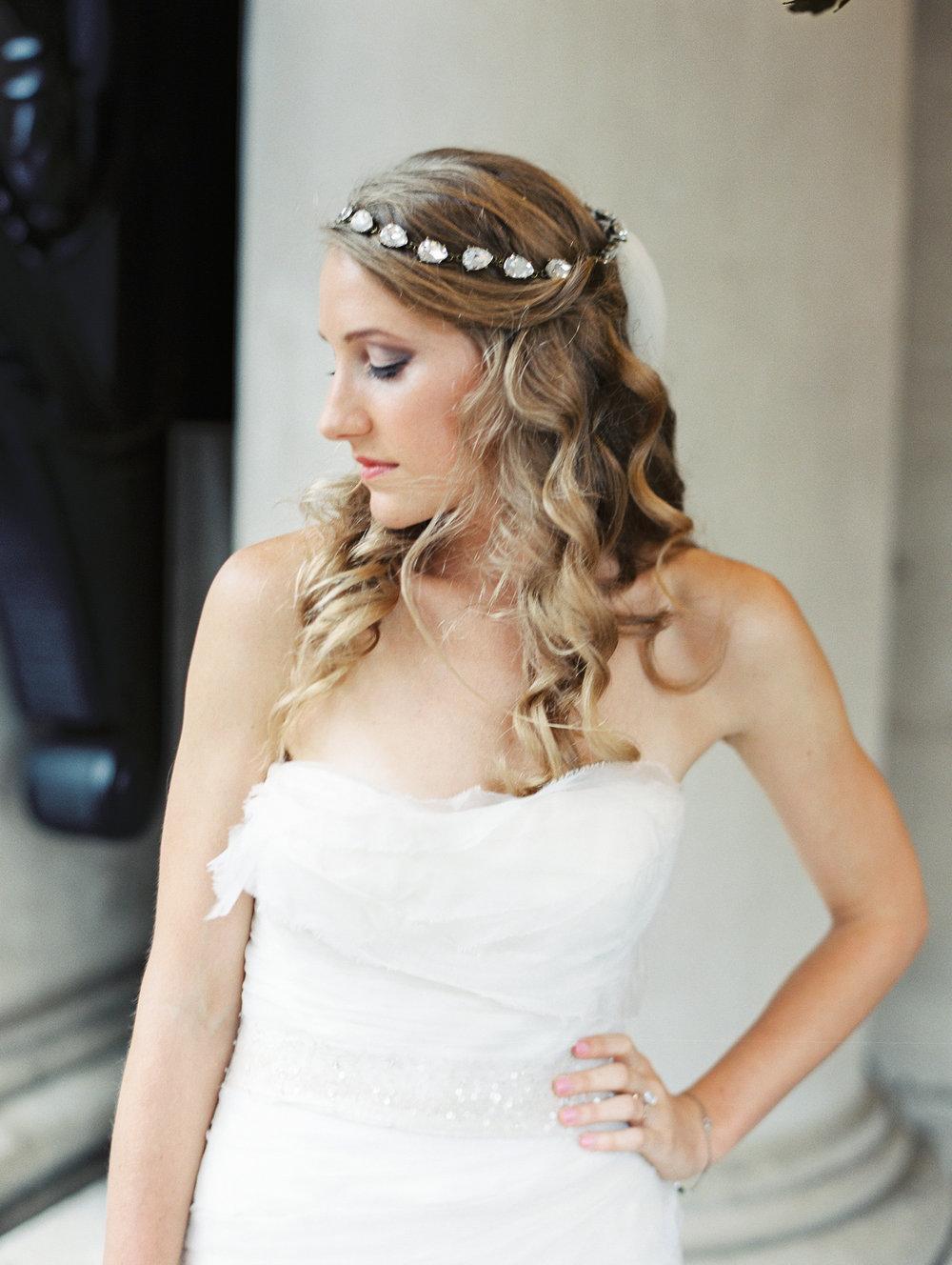 Zawisza Wedding f ASP©-115.jpg
