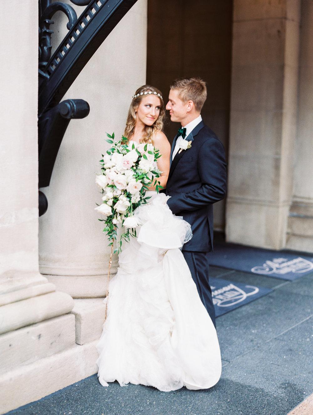 Zawisza Wedding f ASP©-64.jpg