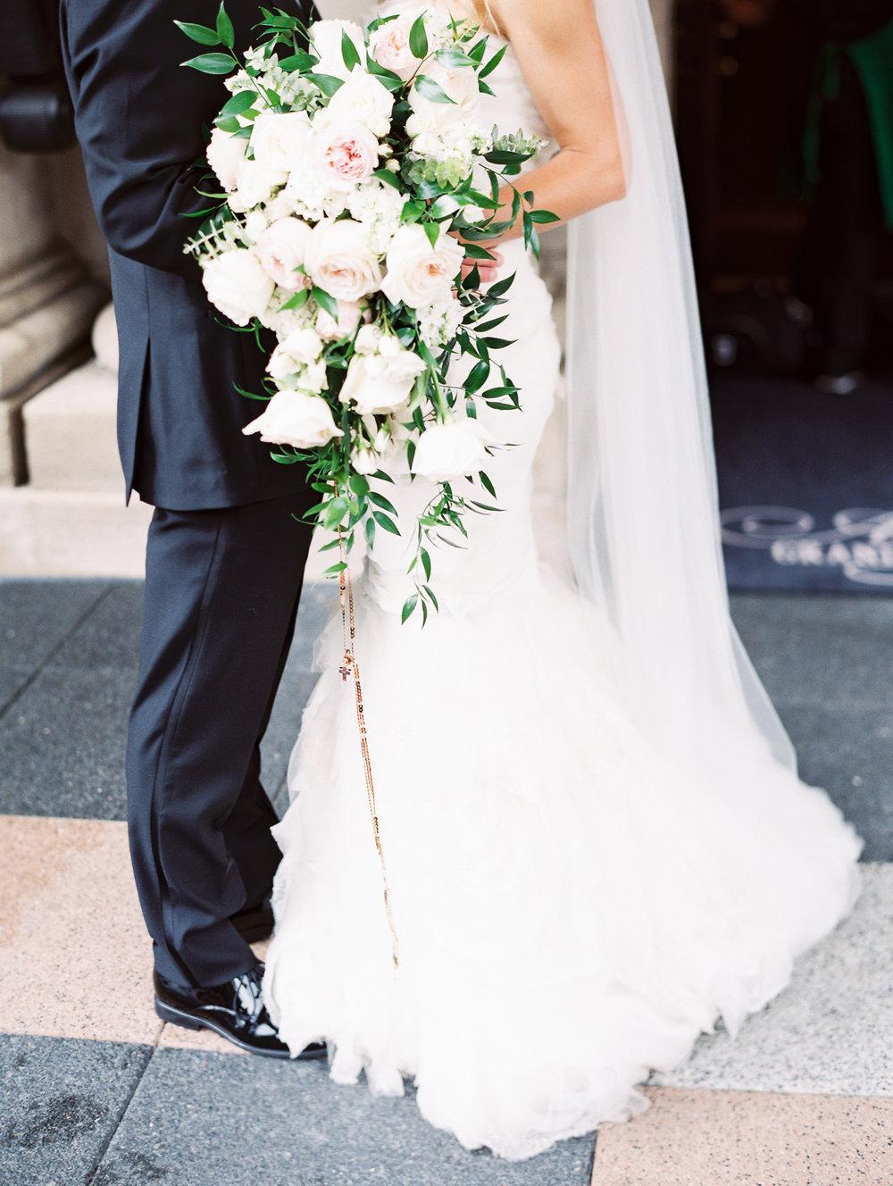Zawisza Wedding f ASP©-58.jpg