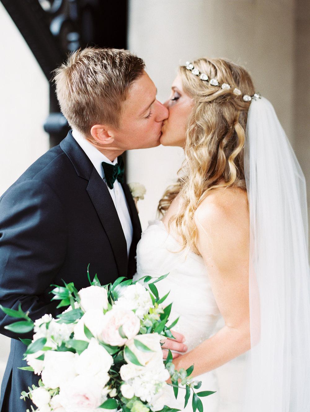 Zawisza Wedding f ASP©-61.jpg