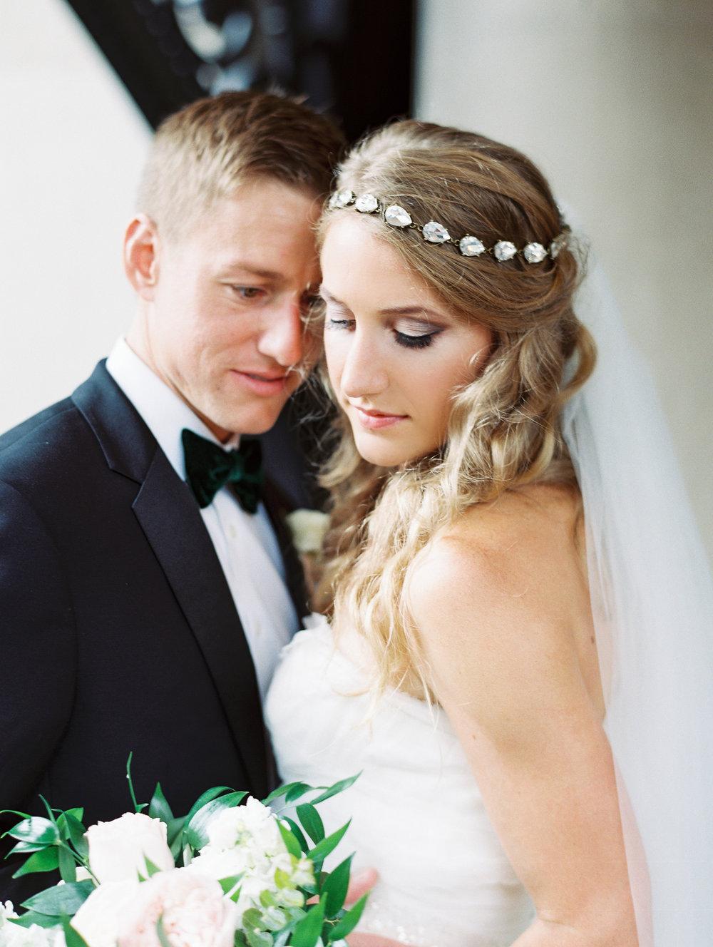 Zawisza Wedding f ASP©-59.jpg