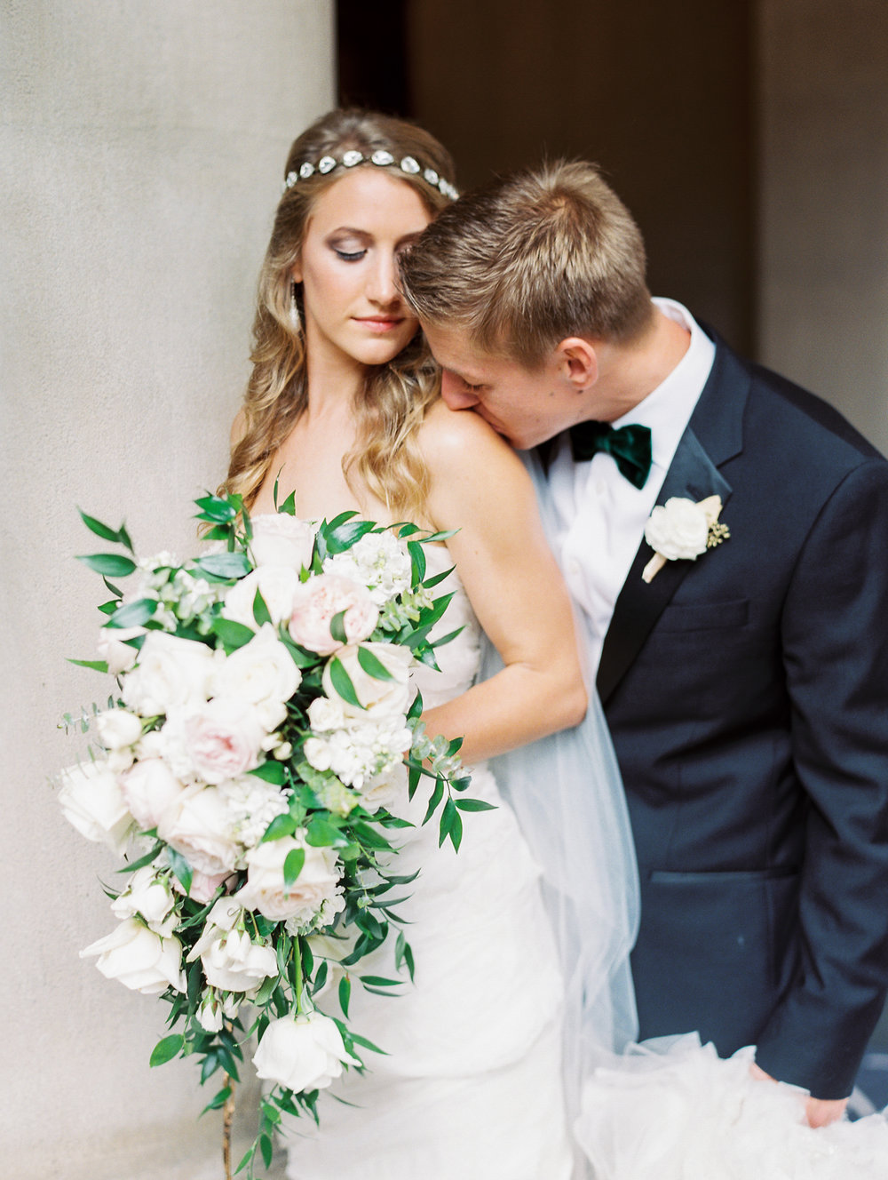 Zawisza Wedding f ASP©-62.jpg