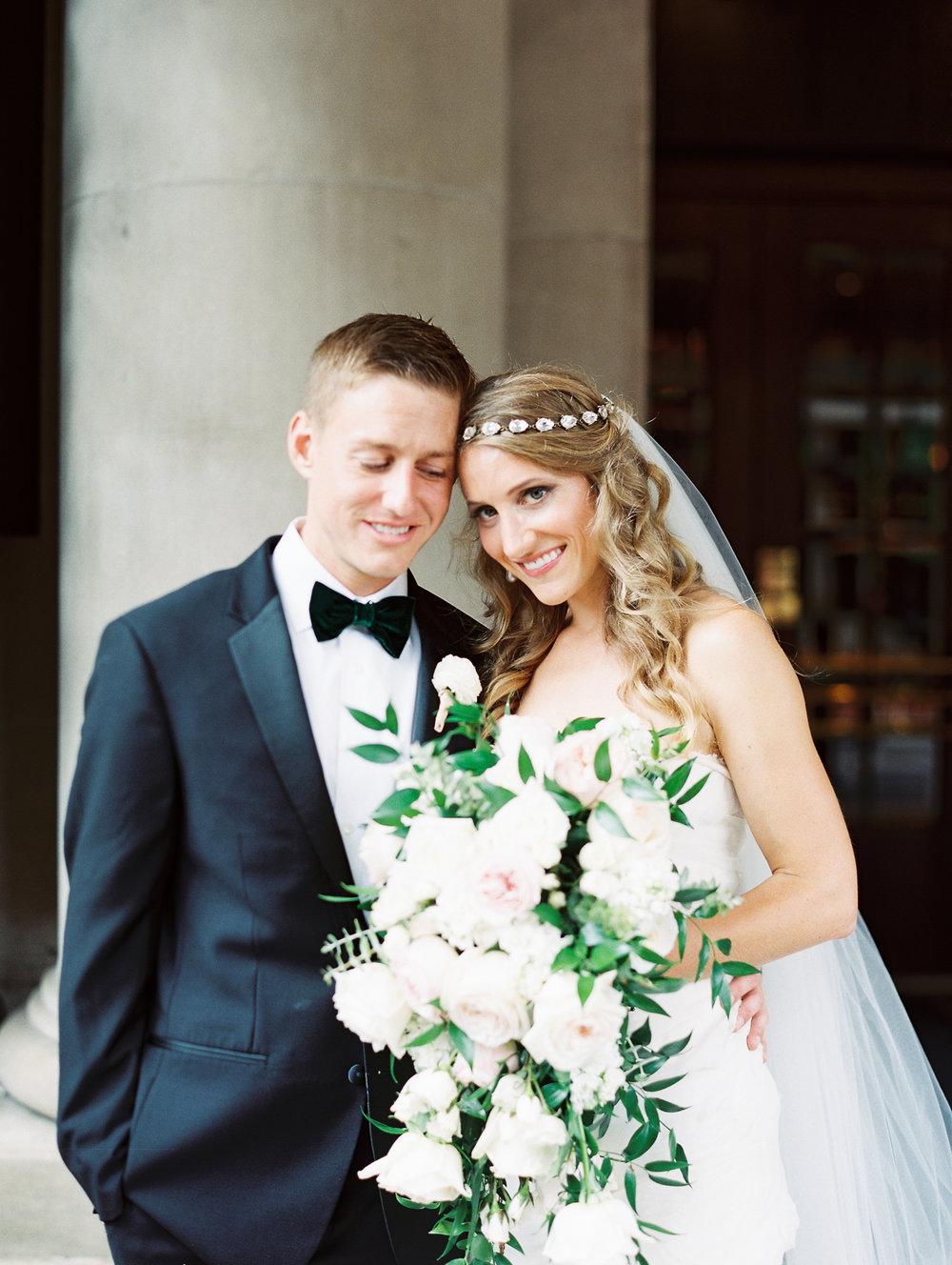 Zawisza Wedding f ASP©-55.jpg