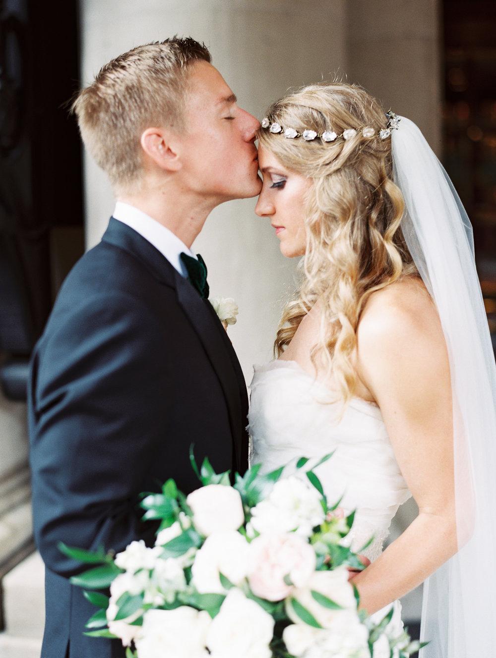 Zawisza Wedding f ASP©-56.jpg