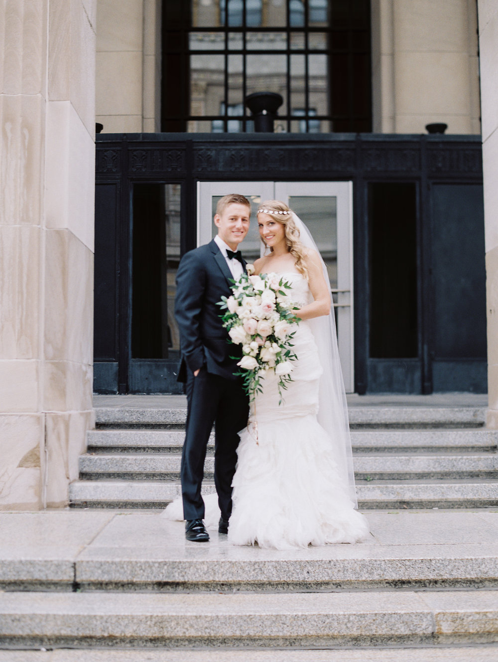 Zawisza Wedding f ASP©-1.jpg