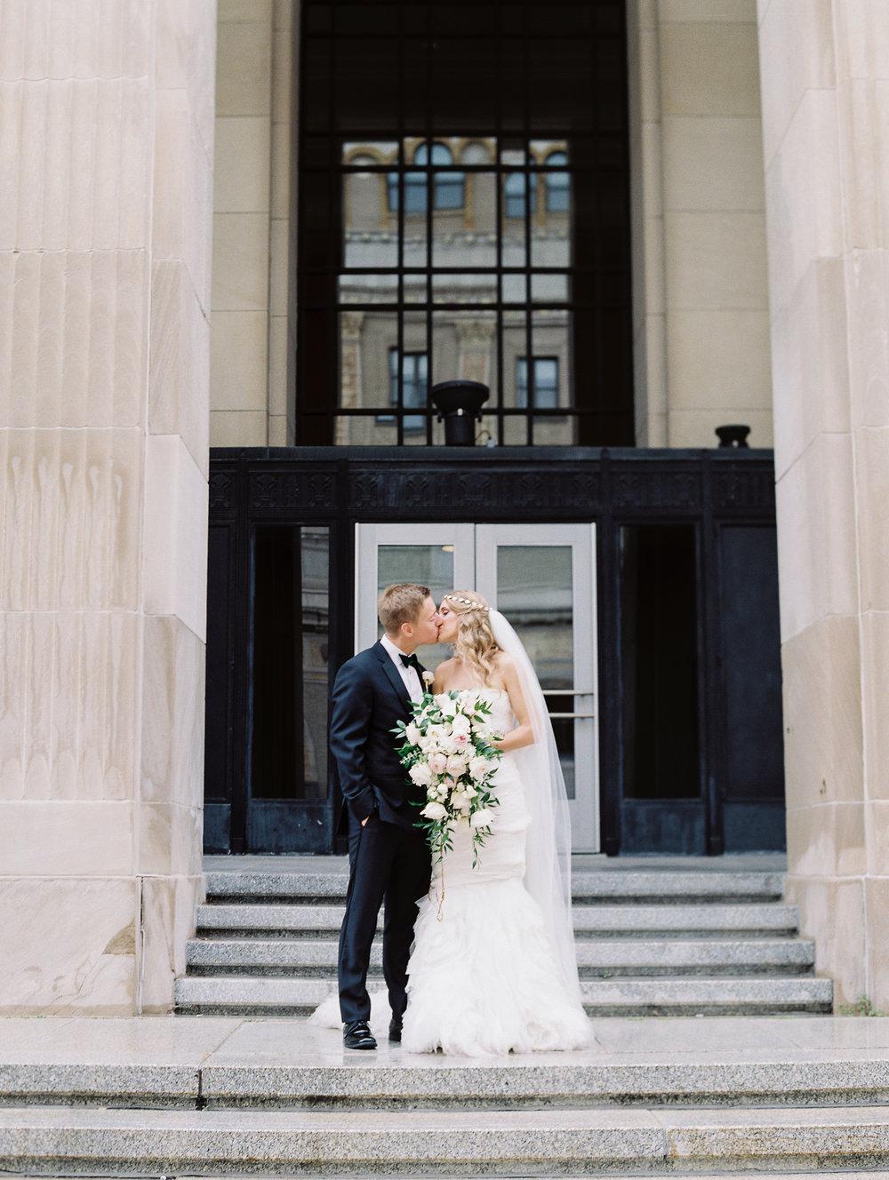 Zawisza Wedding f ASP©-4.jpg