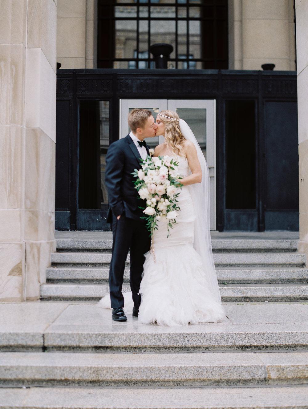 Zawisza Wedding f ASP©-3.jpg