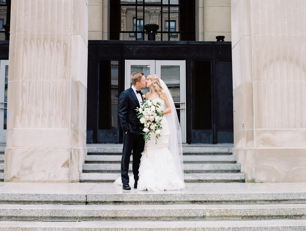 Zawisza Wedding f ASP©-5.jpg