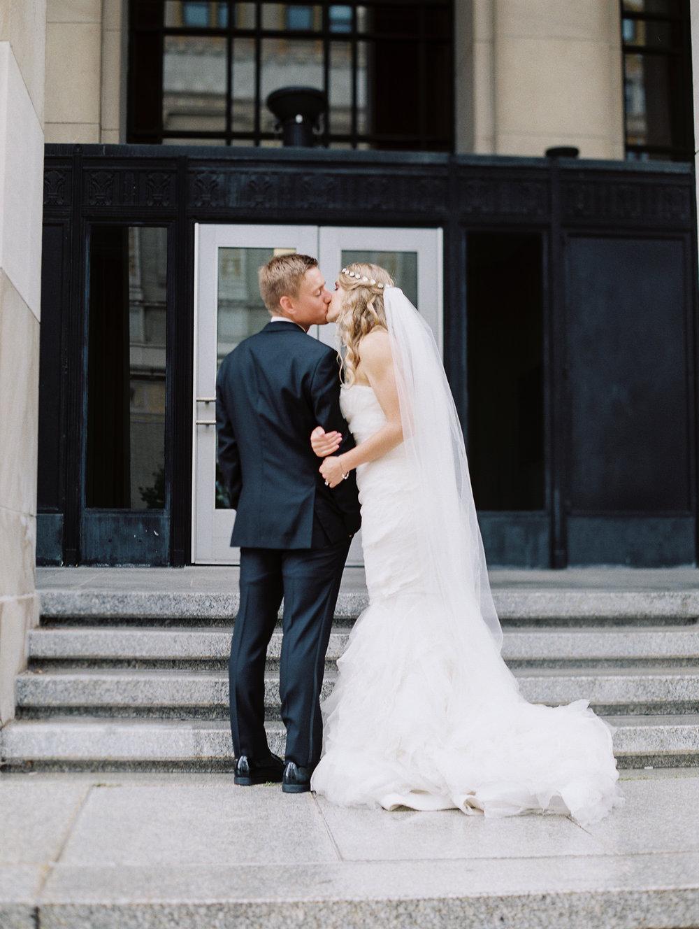 Zawisza Wedding f ASP©-7.jpg