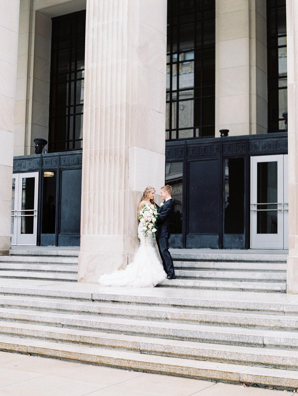 Zawisza Wedding f ASP©-9.jpg