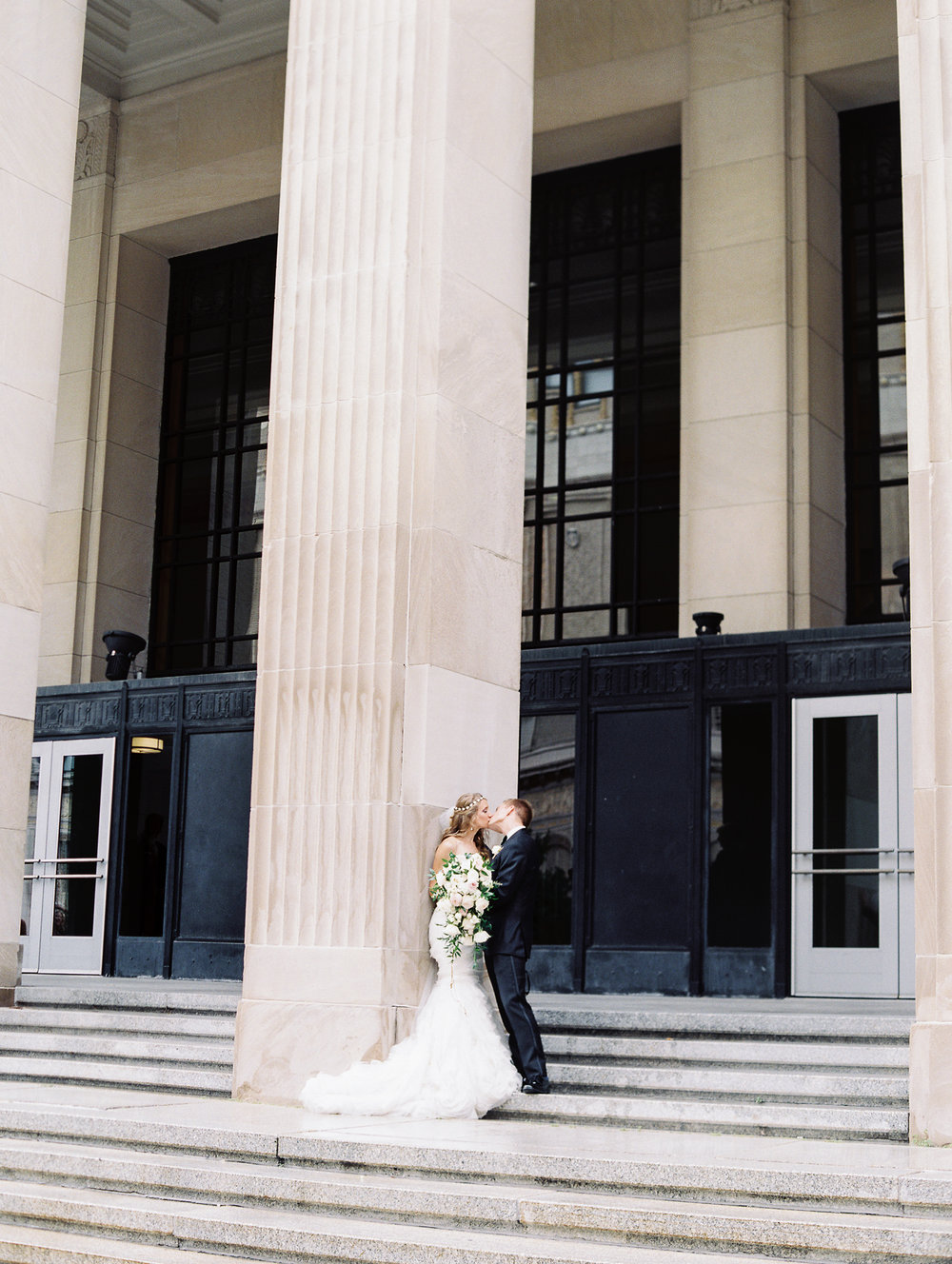 Zawisza Wedding f ASP©-10.jpg