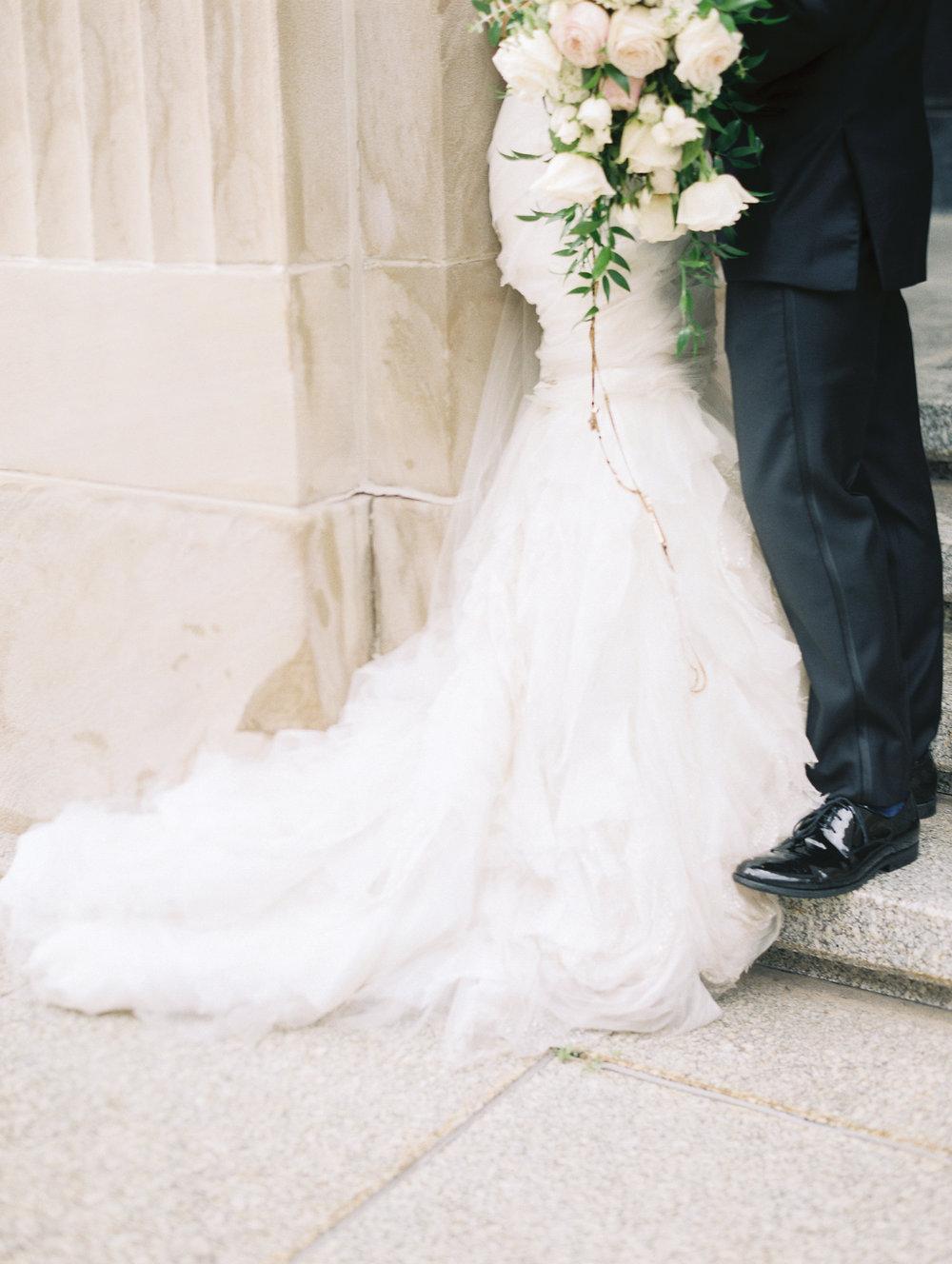 Zawisza Wedding f ASP©-11.jpg