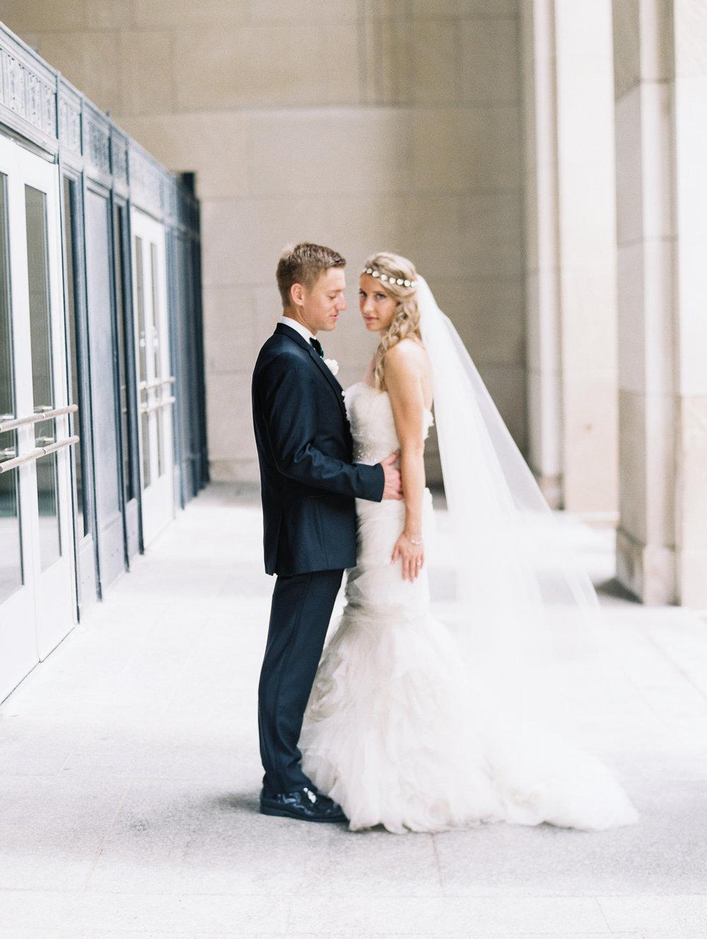 Zawisza Wedding f ASP©-14.jpg