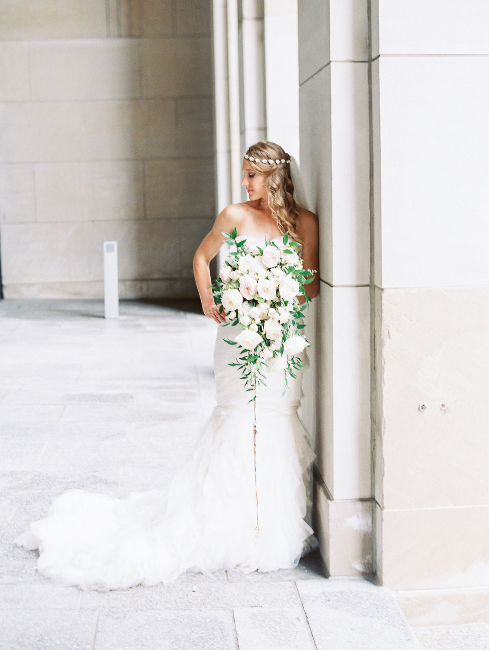 Zawisza Wedding f ASP©-32.jpg