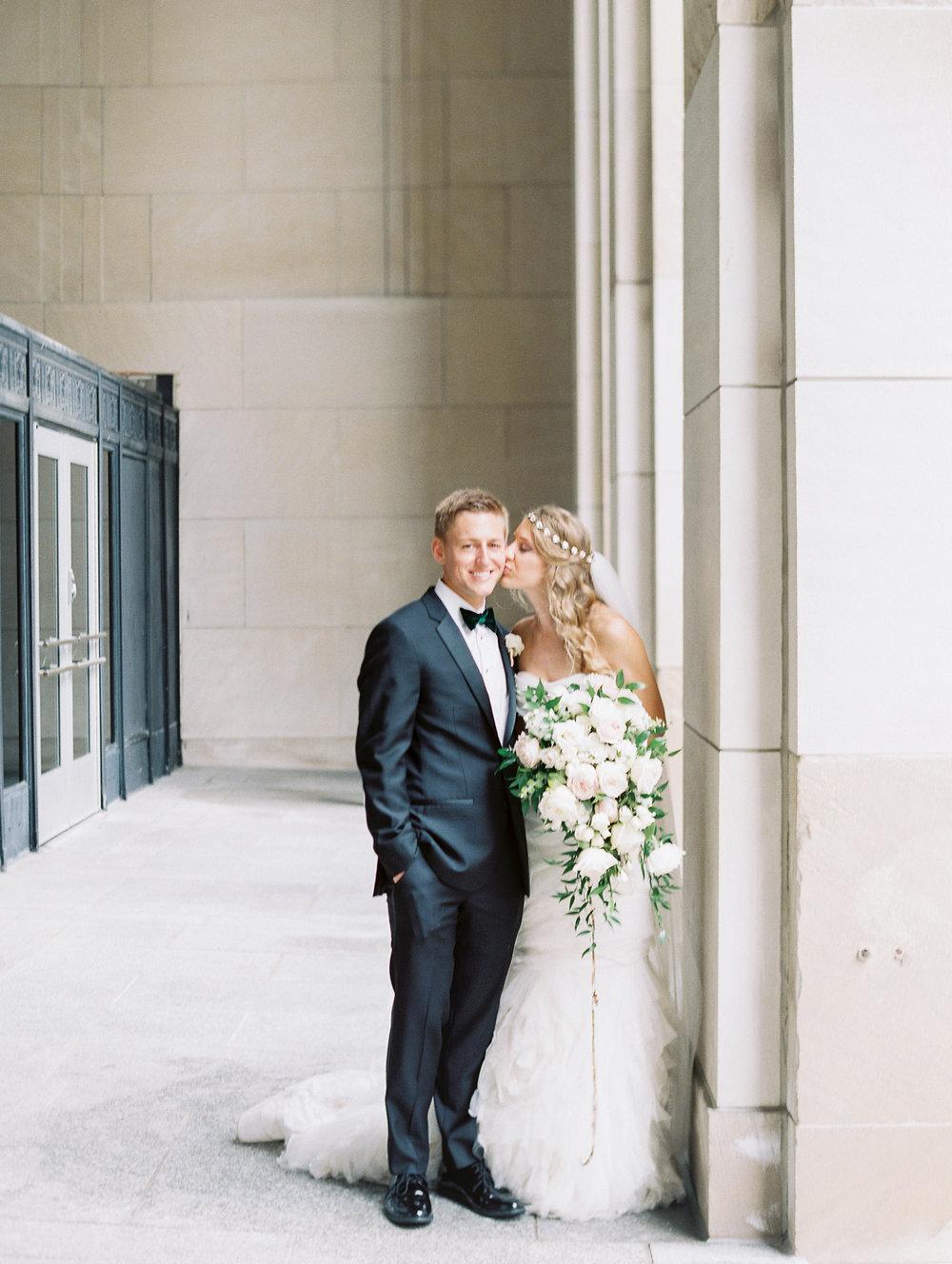Zawisza Wedding f ASP©-34.jpg