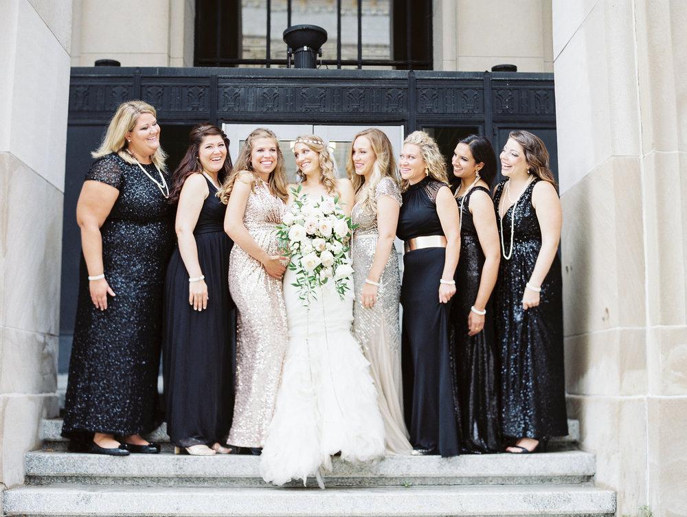 Zawisza Wedding f ASP©-41.jpg
