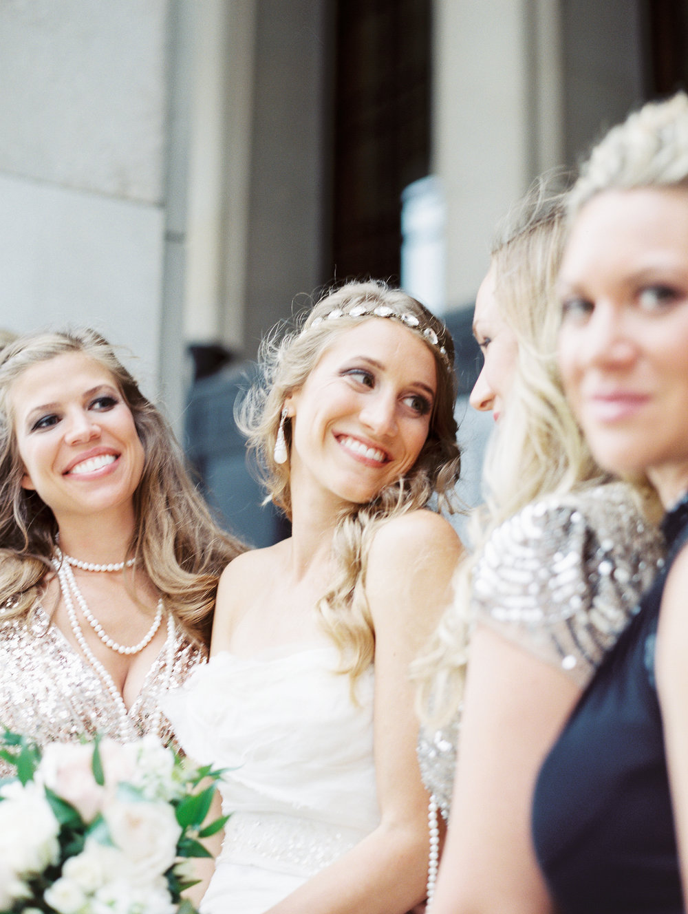 Zawisza Wedding f ASP©-42.jpg