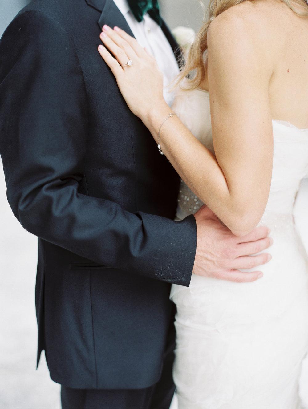 Zawisza Wedding f ASP©-37.jpg