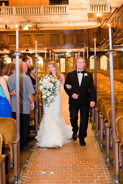 Zawisza Wedding Ceremony ASP©-98.jpg