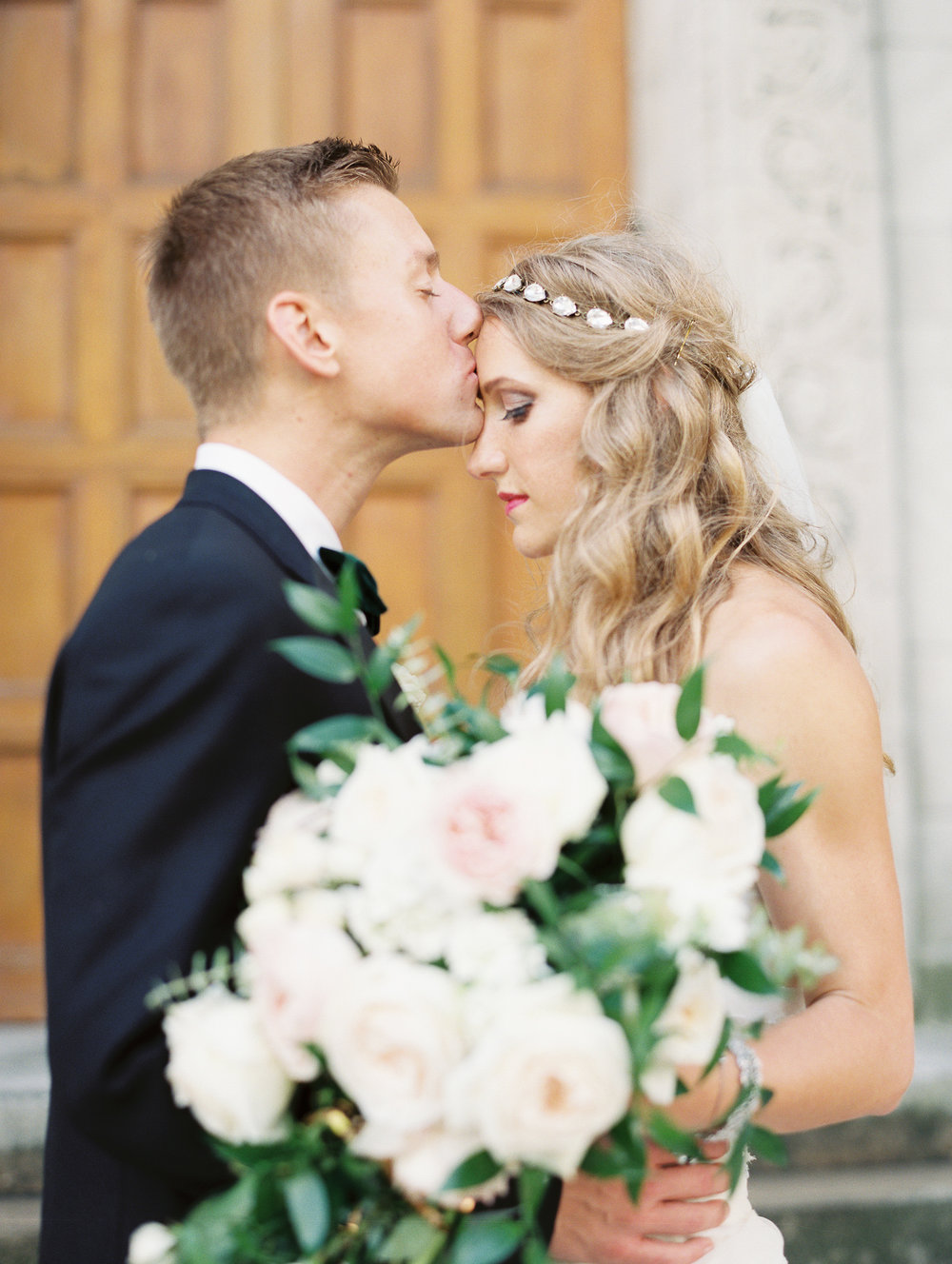 Zawisza Wedding f ASP©-72.jpg