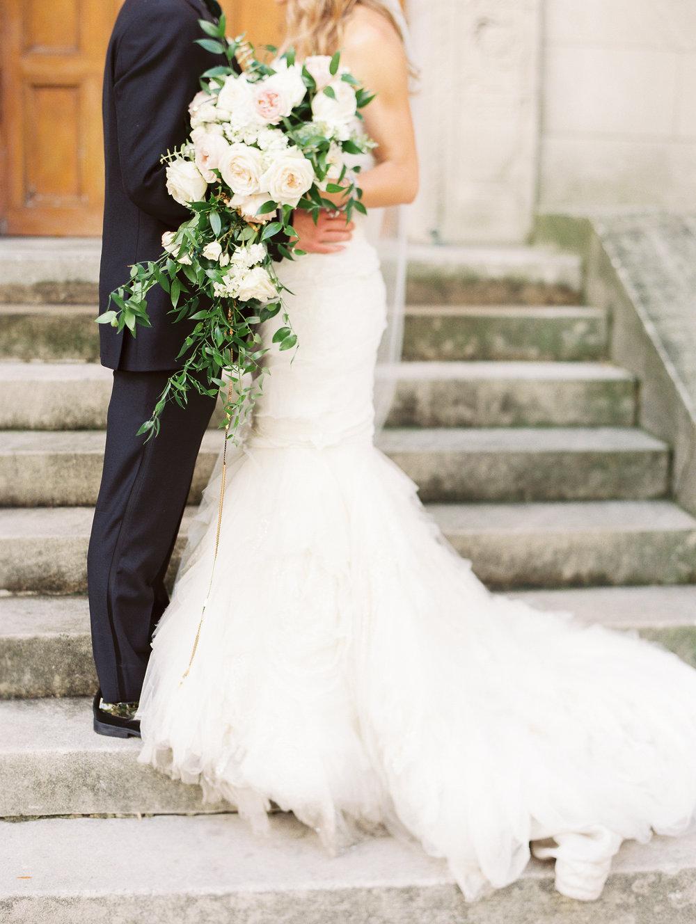 Zawisza Wedding f ASP©-73.jpg
