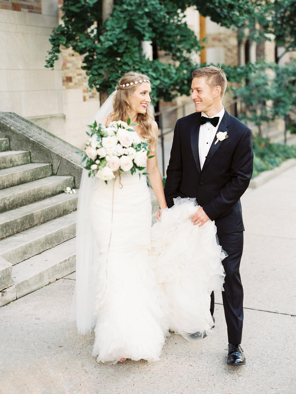 Zawisza Wedding f ASP©-74.jpg