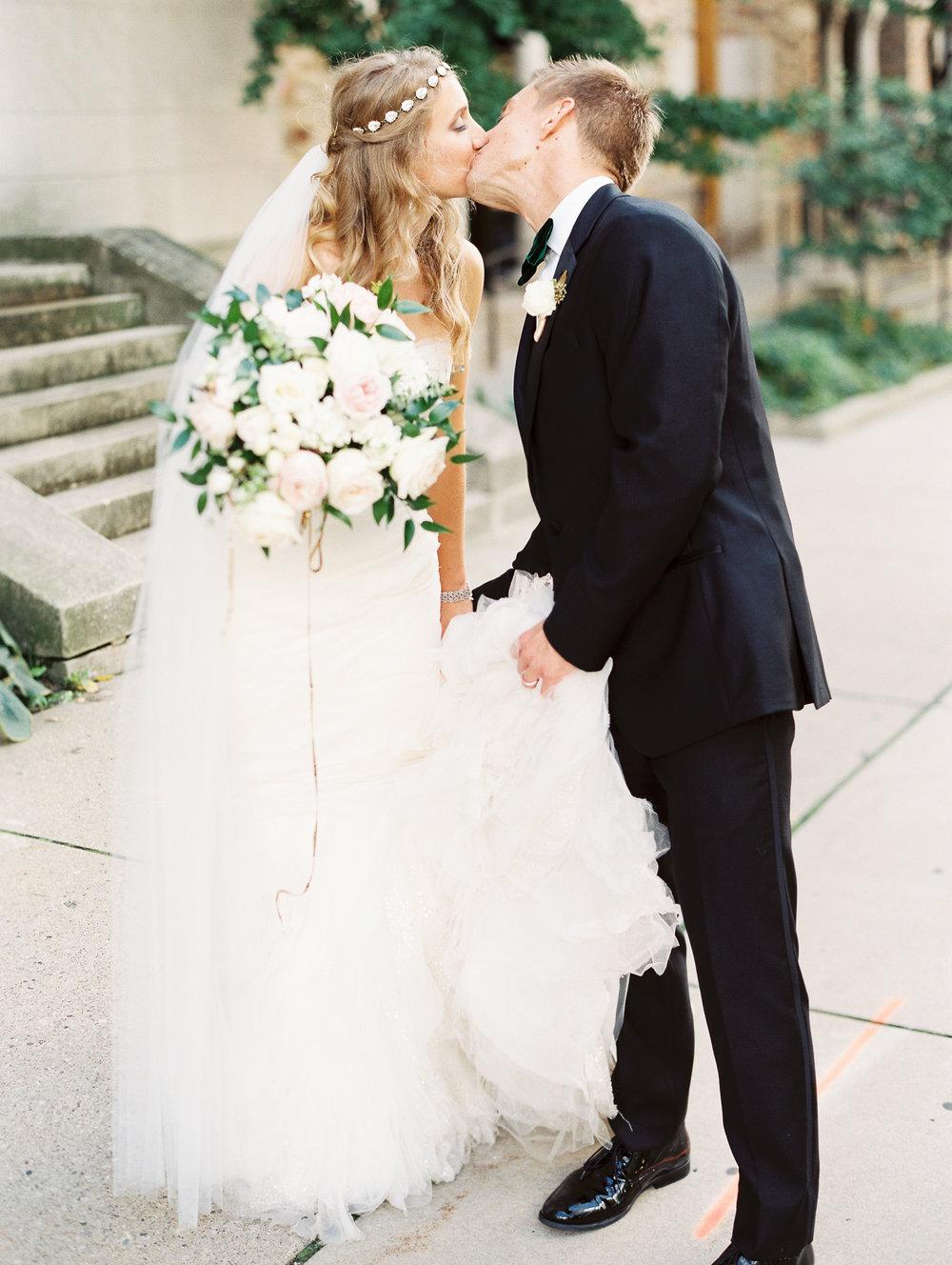 Zawisza Wedding f ASP©-75.jpg