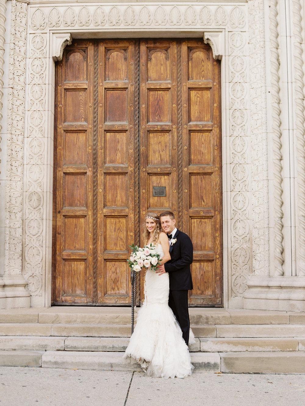 Zawisza Wedding f ASP©-78.jpg