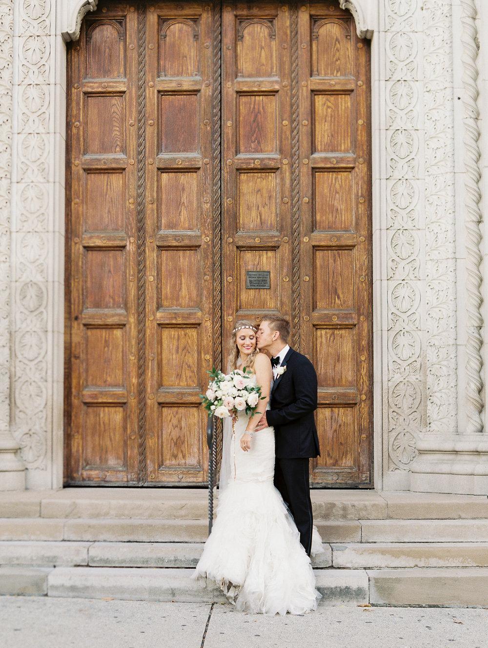 Zawisza Wedding f ASP©-79.jpg