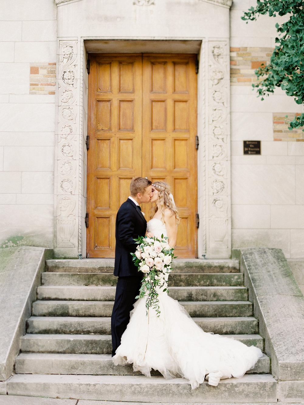 Zawisza Wedding f ASP©-70.jpg