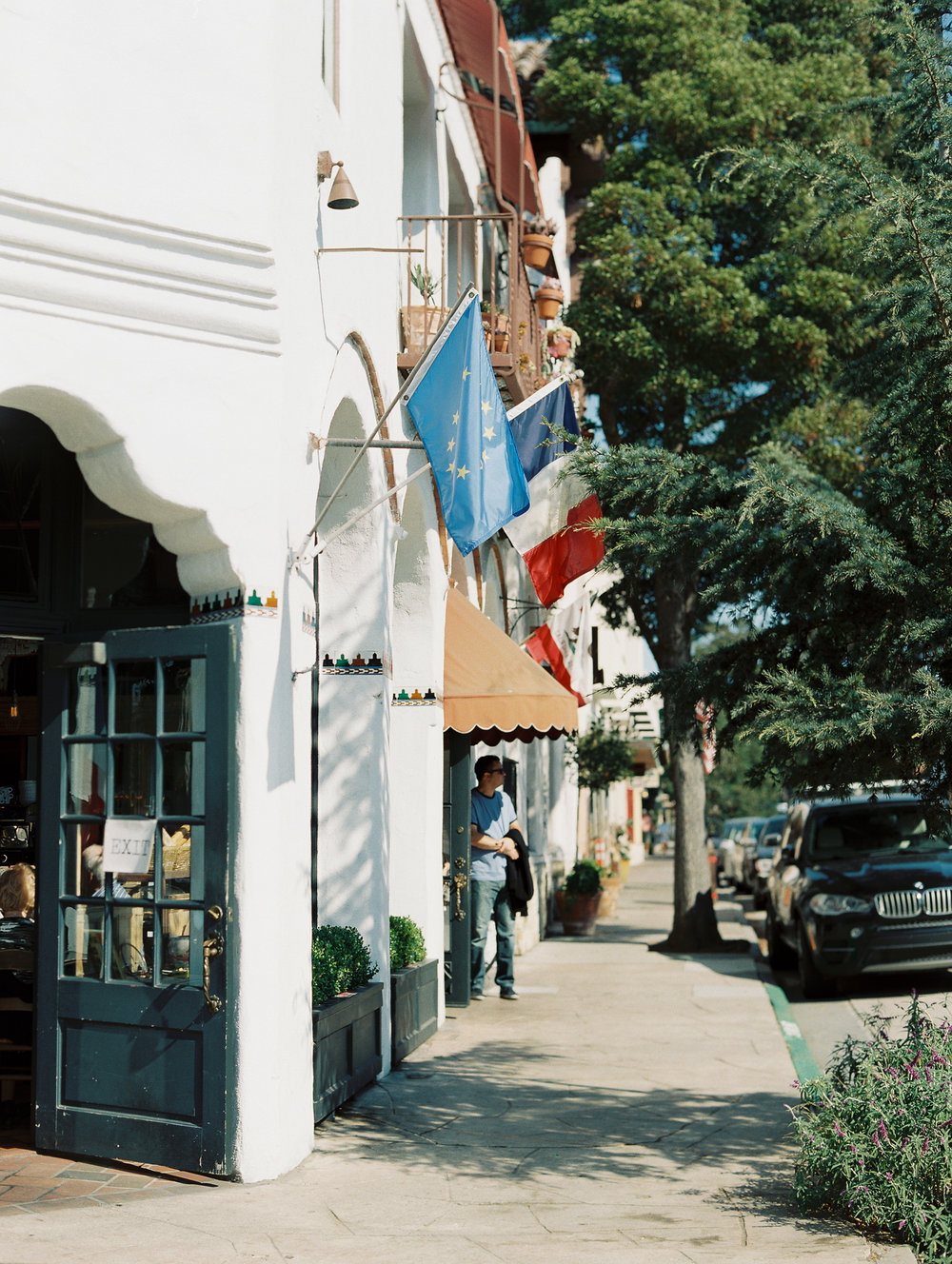 Carmel By The Sea ©ASP-38.jpg