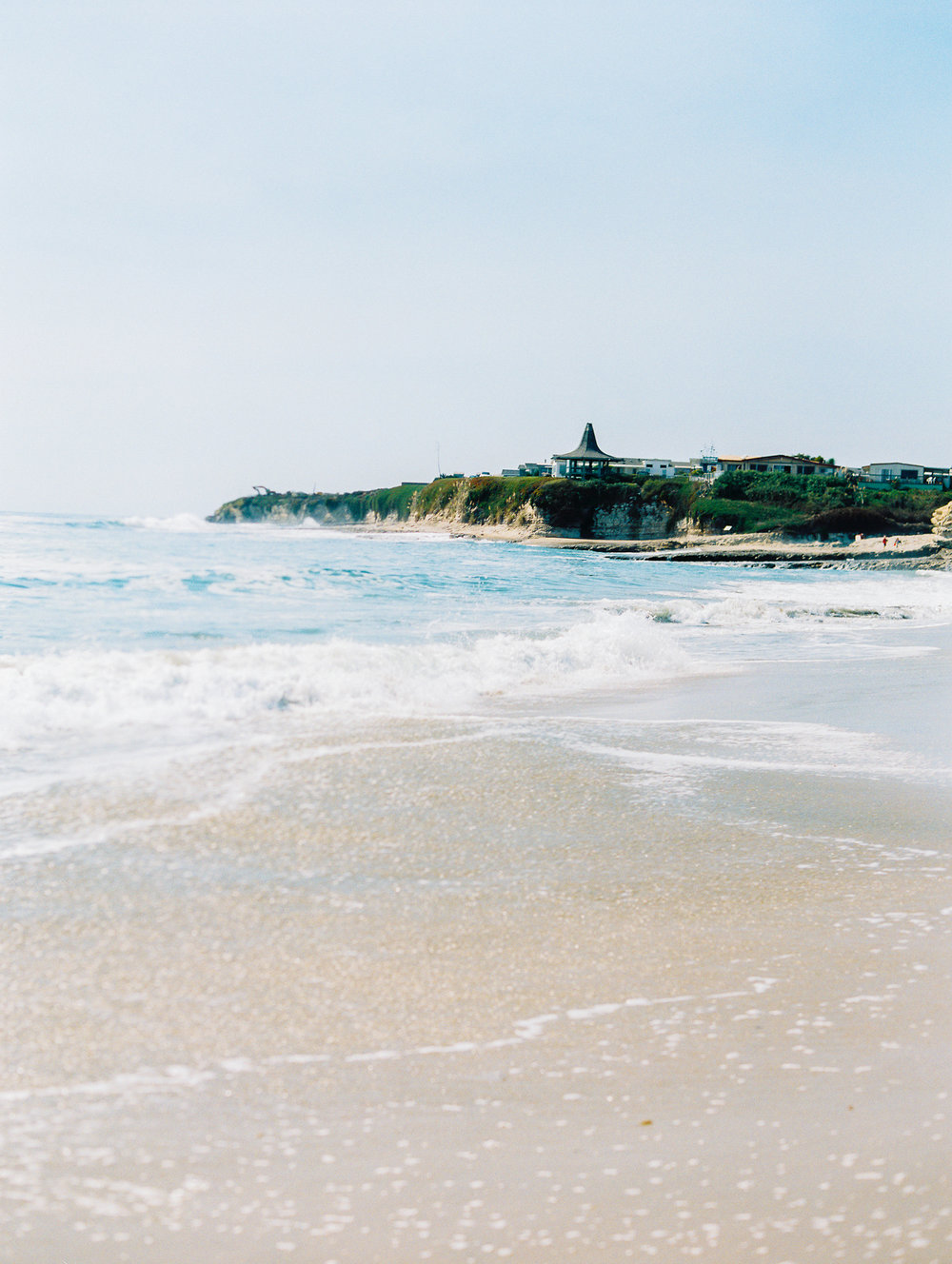 Carmel By The Sea ©ASP-67.jpg