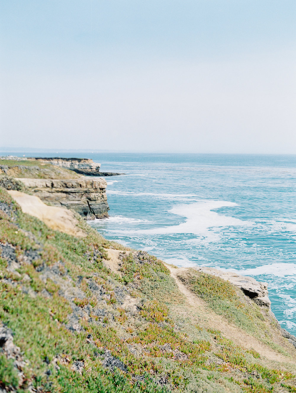 Carmel By The Sea ©ASP-78.jpg