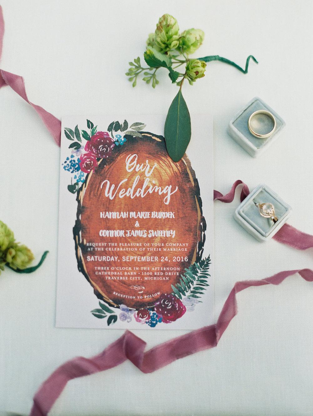 Sweeney Wedding f ©ASP-32.jpg