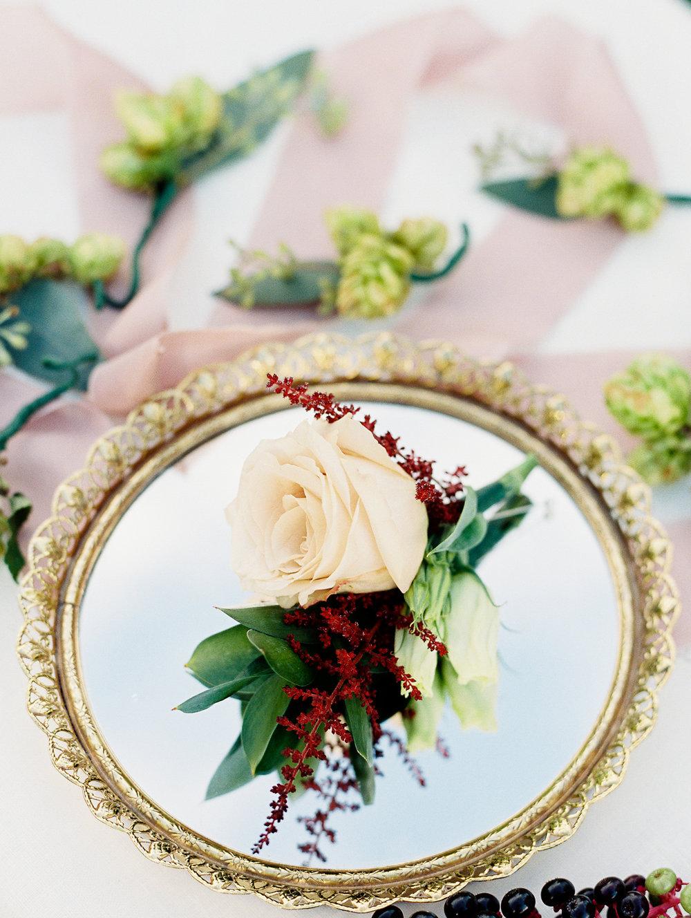 Sweeney Wedding f ©ASP-108.jpg