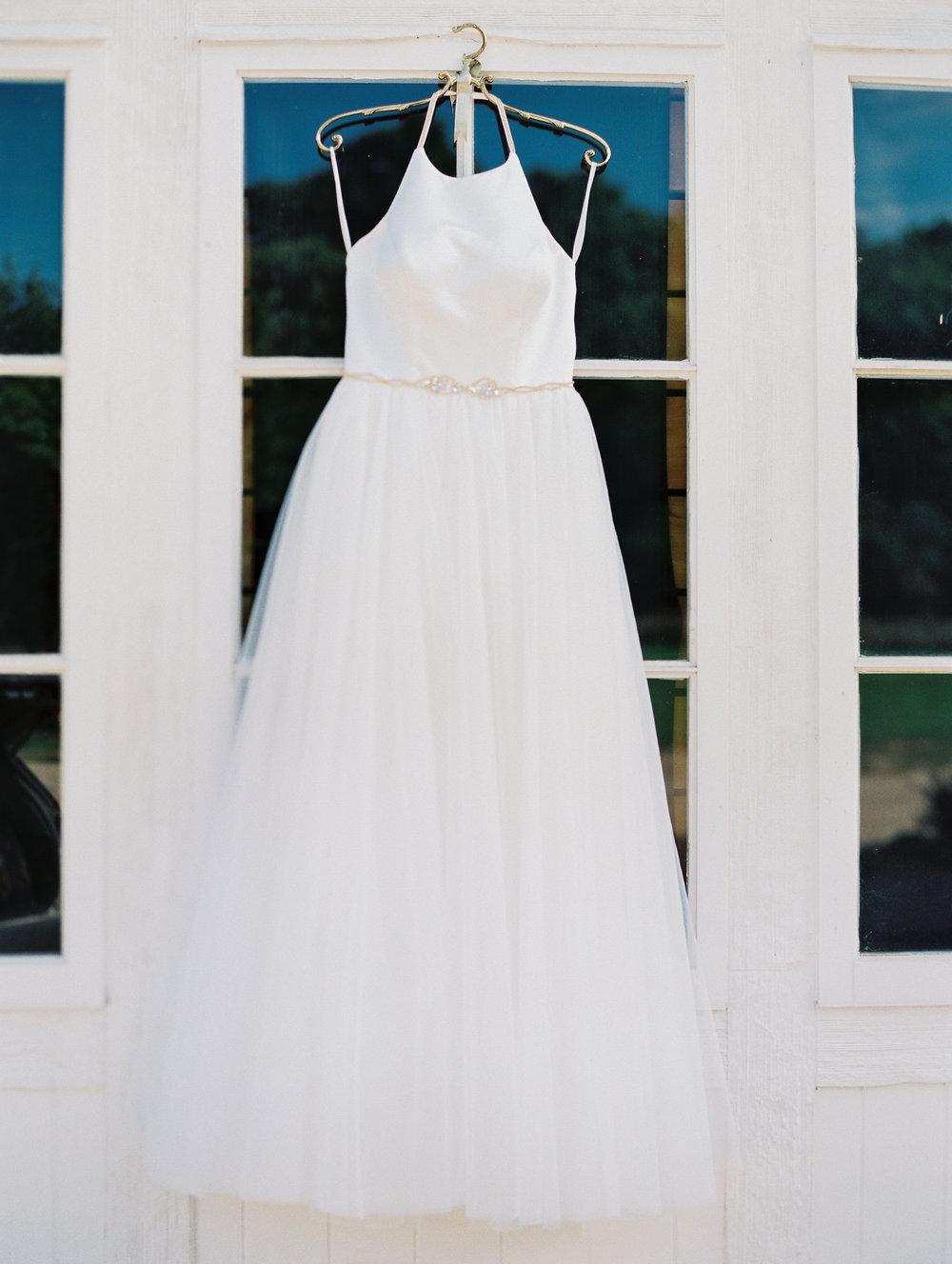 Sweeney Wedding f ©ASP-115.jpg
