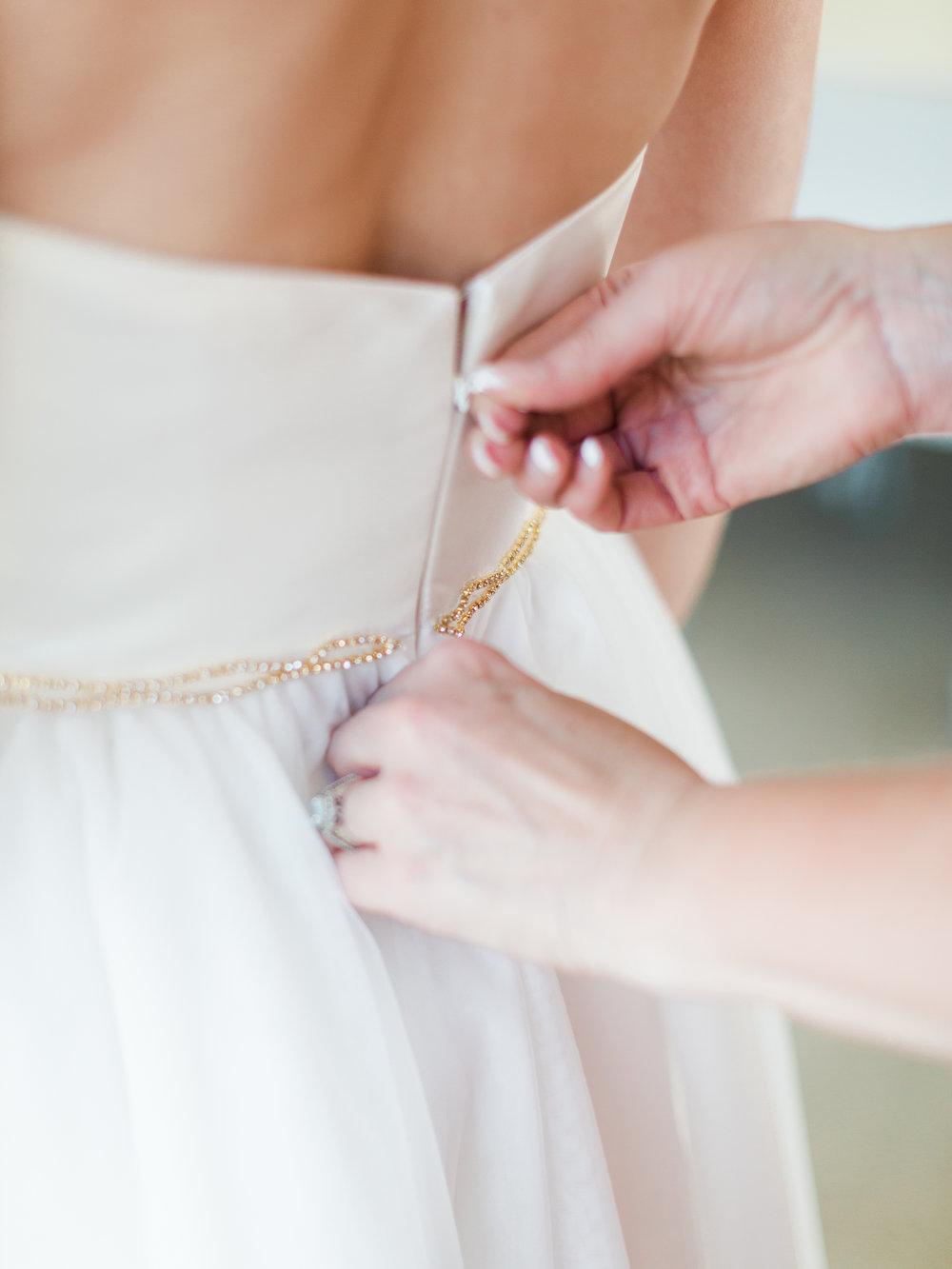 Sweeney Wedding Getting Ready ASP©-32.jpg